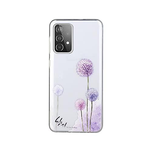 Funda para Samsung Galaxy S21 S20 Plus S 21 FE S20FE S8 S9 S10 Plus Note 10 20 Ultra Case Soft Silicone Back Cover-D-S9 Plus