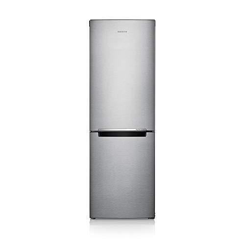 Samsung RB29FSRNDSA Freestanding Fridge Freezer with Digital Inverter...