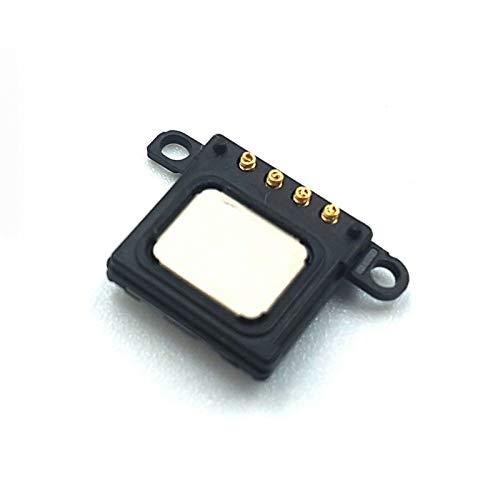 para iPhone 6 Plus - Altavoz auricular