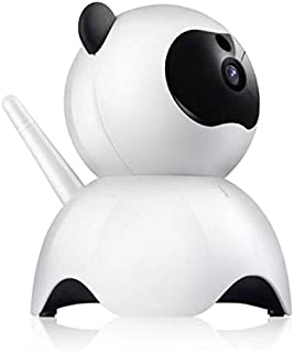 كاميرات مراقبة واي فاي بدقة 1080 بكسل لغرف الاطفال