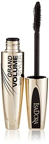 Isa Dora - Grand Volume Lash Styler Mascara (Black)