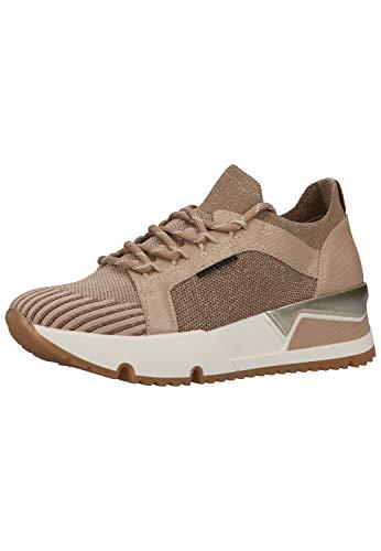 BULLBOXER 323010F5T Damen Sneakers, EU 38