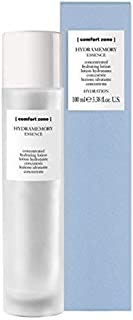 Comfort Zone Hydramemory Essence Concentrated Hydrating Solution 3.38 fl oz