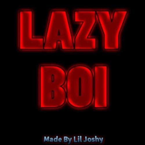 Lil Joshy