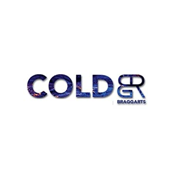 Cold (Extended Single)
