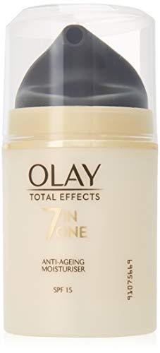 Olay BB & CC Cremes, 150 ml