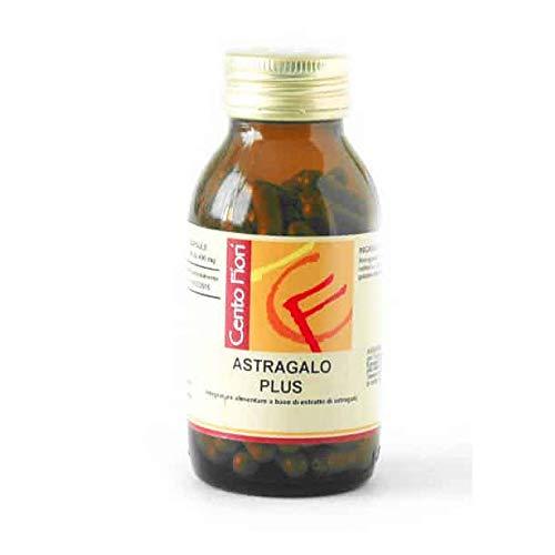 Astragalo Plus 100 cps