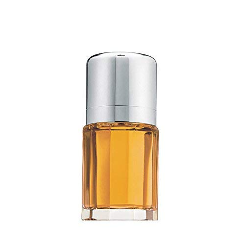 Calvin Klein Escape, femme/woman, Eau de Parfum, 50 ml