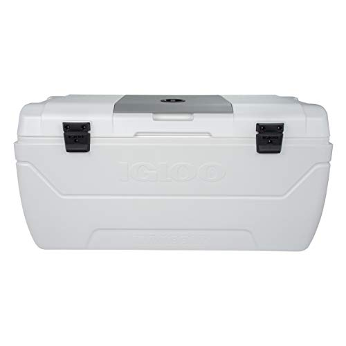 Igloo MaxCold 165 Qt Cooler