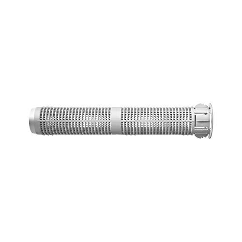 FISCHER 041901 - Casquillo metalico FIS H 12x85 K (Envase de 50 ud.)