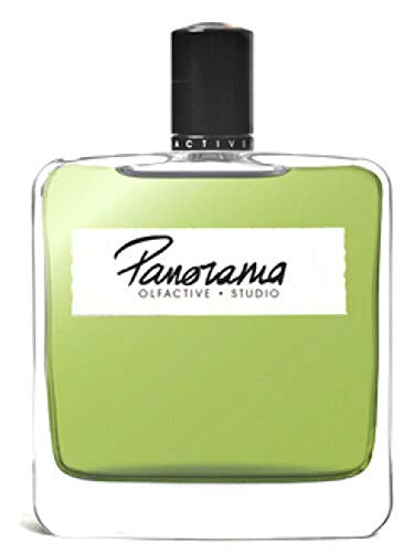 Olfactive Studio Eau De Parfum Unisex, 100 ml