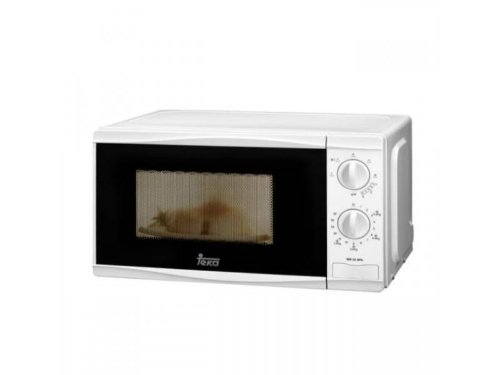 Teka MW20BFG - Microondas con grill,...