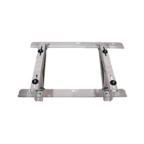 Dianflex Dachkonsole für Außeneinheit bis 150kg
