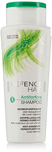 Bionike Defence Hair Shampoo Antiforfora - 200 ml