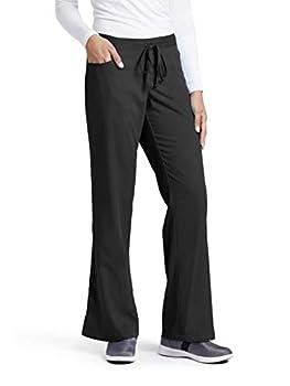 greys anatomy scrub pants