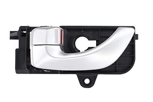 06 sonata door handle - 3