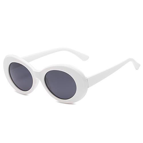 Beydodo Gafas de Sol Hombre Gafas Sol Hombre Polarizadas Vintage Gafas de Sol UV400 Gafas de Sol Lente