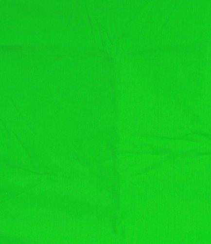 ePhoto 10x10 Photography Vidoe Studio Chromakey Green Screen Backdrop Background 1010G