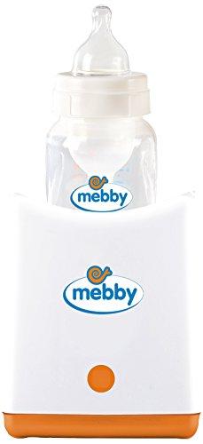 Mebby 92351 Scaldabiberon Universale, Casa & Auto