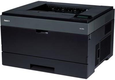 Dell 2350D Mono Duplex Laser Printer 38ppm 1200dpi USB (Certified Refurbished)