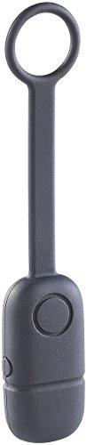 Fixation élastique pour traceur GT-340 sur barres