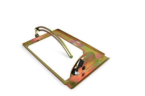 Big Foot Tools SA-1025ST 75 Degree Swing Table