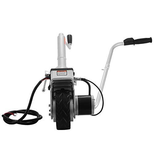 Remolques motorizados propulsados Mover, 12V de Seguridad Eléctrica de la rueda del...