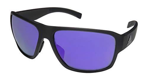 adidas Sonnenbrille Jaysor (AD20 6060 60)