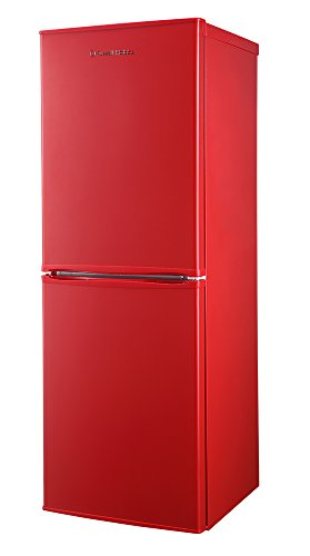Russell Hobbs Standard Refrigerators - Best Reviews Tips
