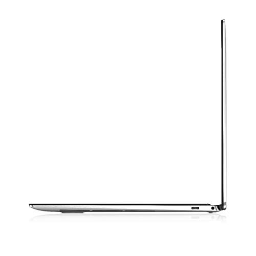 Dell XPS 9310 13.4