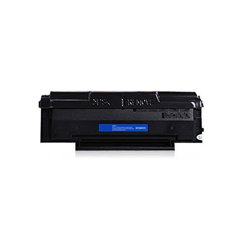HYYH Cartucho de tóner compatible con Pantum NT-C0223C para Pantum P2228 P2200W M6203 M6200W M6602W impresora láser de repuesto de alta calidad