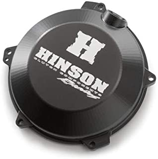 KTM Hinson Outer Clutch Cover 26130826000