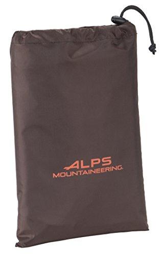 ALPS Mountaineering Extreme 2 Tent Floor Saver