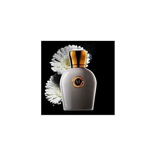 Moresque White Collection Moreta Eau de Parfum Spray 50 ml