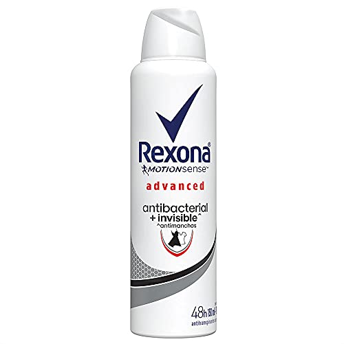 lady speed stick clinical spray fabricante Rexona