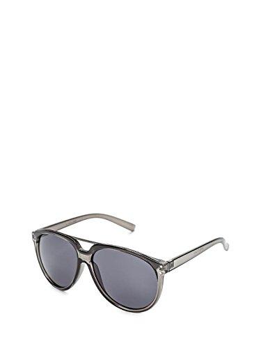 JACTREND - Gafas de sol MainApps gris Talla única