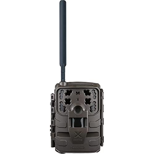 Moultrie Mobile Delta Cellular Camera - Verizon