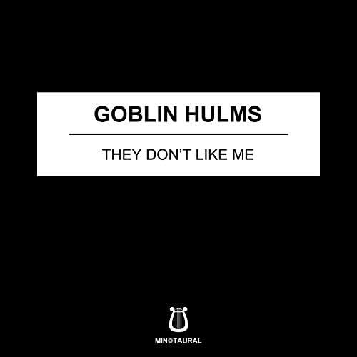 Goblin Hulms