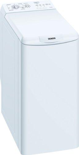 Siemens WP12T352 Waschmaschine Toplader / AAB / 1200 UpM / 5.5 kg / 1.04 kWh