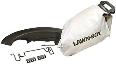 Lawn Boy 89906 Staggered Wheel Lawn Mower Bag Kit