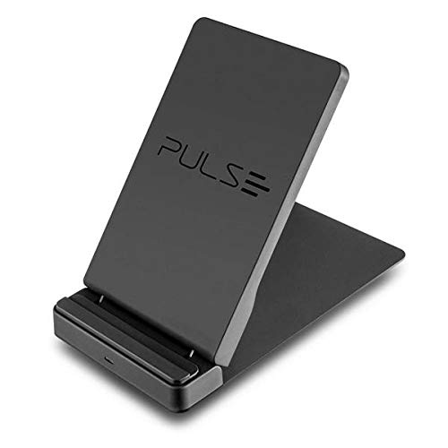 Carregador Pulse Wireless Articulado Premium - CB148