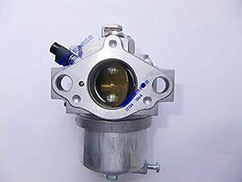 Replacement Part for M.C MZ300 CARB for Yamaha MZ360 MOTOR PUMP CARBURETOR GENERTOR AY TILLER CARBURETTOR CARBY 7CR-E4101-51