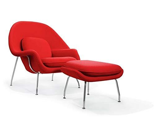 best replica Womb chair