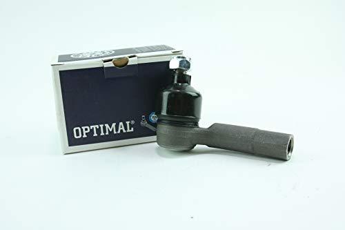 Optimal G1-1004 - Testa Barra D'Accoppiamento
