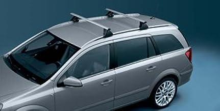 Suchergebnis Auf Für Dachträger Opel Astra H