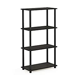shelving for bathrooms in apartments