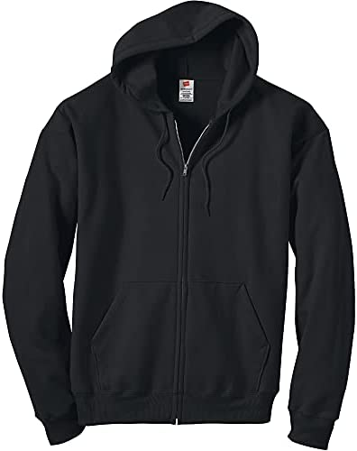 Cheap hoodies free shipping _image0