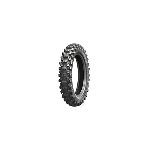 MICHELIN Hinterradreifen Starcross 5 Mini