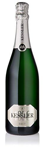 Kessler Cuvée brut (6 x 0,75l)