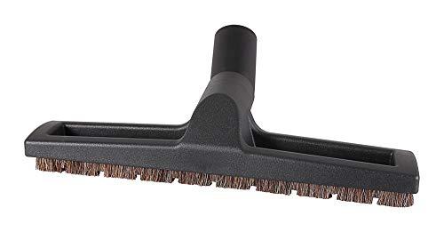 PATONA Stofzuiger mondstuk voor harde vloeren 35mm compatibel met AEG Philips Dirt Devil